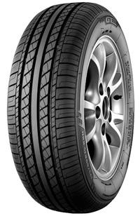 Champiro Vp1 tyre image