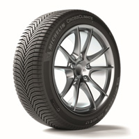 CrossClimate+ tyre image