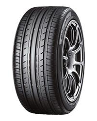 BluEarth ES32 tyre image