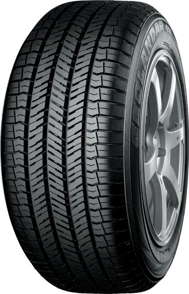Geolandar G91A tyre image