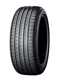 255 35r18 tyres from asda fully fitted prices. Black Bedroom Furniture Sets. Home Design Ideas