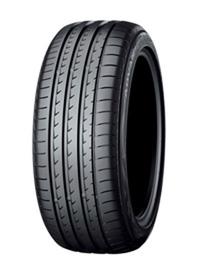 Advan Sport V105 tyre image