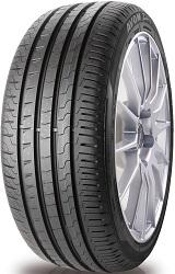 ZV7 tyre image
