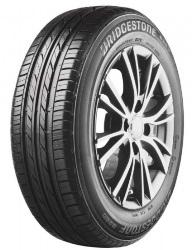 B280 tyre image