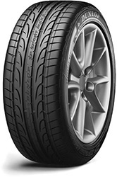 SP Sport Maxx tyre image