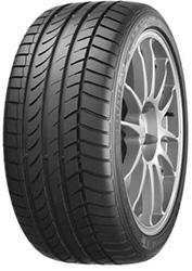 Sportmaxx TT tyre image