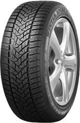 215/65R16 DUNLOP WINTERSPORT 5 MS 98H MS