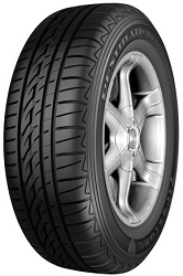 Destination HP tyre image