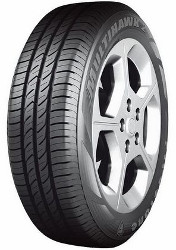 175/70TR14 FIRESTONE MULTIHAWK 2 88T XL