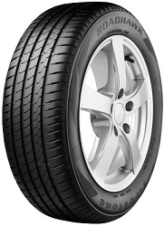 215/60R16 FIRESTONE ROADHAWK 99V XL