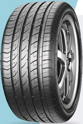 R838 tyre image