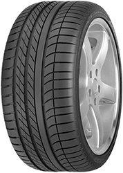 225/55R17 GYR VECTOR 4 SEASON G3 101Y XL