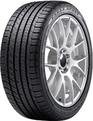 Eagle Sport All Season tyre image