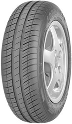 175/70TR13 G/YEAR EFFIC GRIP COMPACT 82T
