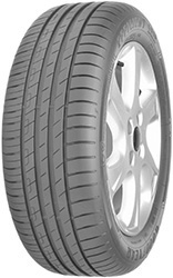 235/40R18 GYR VECTOR 4 SEASON G3 95W XL