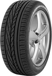 245/55R17 G/YEAR EXCELLENCE * 102V ROF