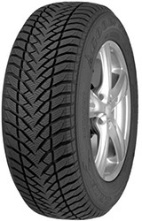 UltraGrip Performance+ SUV tyre image