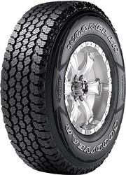 Wrangler AT/ADV tyre image
