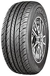 L-Comfort 68 tyre image