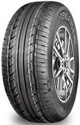 L-Grip 16 tyre image