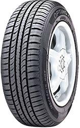 Optimo K715 tyre image
