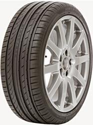 HF805 tyre image