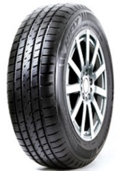 HT601 tyre image