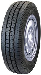 Super 2000 tyre image