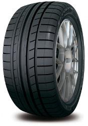 Ecomax tyre image