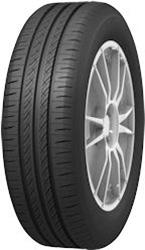 Eco Pioneer tyre image