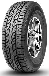 SUV RX706 tyre image