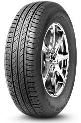 Tour RX1 tyre image