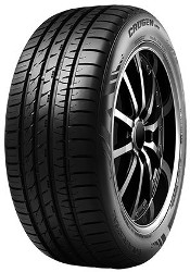 255/60R18 MARSHAL HP91 112V XL CRUGEN