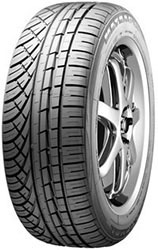 Matrac XM KH35 tyre image