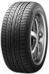 Matrac FX MU11 tyre image