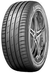 MU12 tyre image
