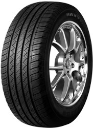 Sierra S6 tyre image