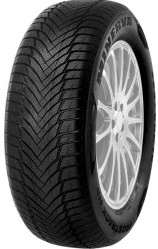 195/50R15 82H Minerva Frostrack Tyre