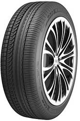 AS-1 tyre image
