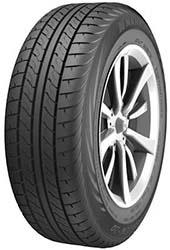 CW-20 tyre image