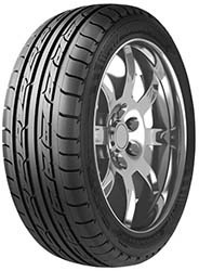 Eco-2+ tyre image