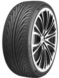 NS-2 tyre image