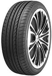305/30R19 NANKANG SPORTNEX NS-20 102Y XL