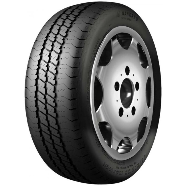 TR-10 tyre image