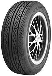 Xr-611 tyre image