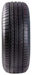 255/70R16 POWERCITY ROVER 111H