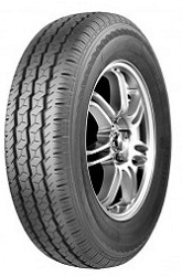 FRC96 tyre image