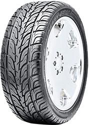 Atrezzo SVR LX tyre image