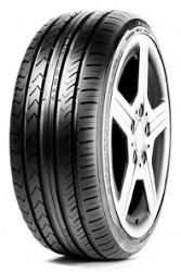 TQ901 tyre image