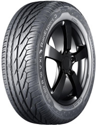 205/70HR15 UNIROYAL RAINEXPERT 3 SUV 96H